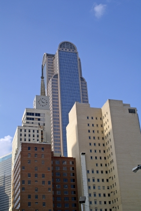 Dallas_Commercial_Office_Space_Buildings