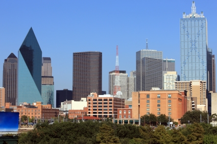 Dallas_General_Skyline